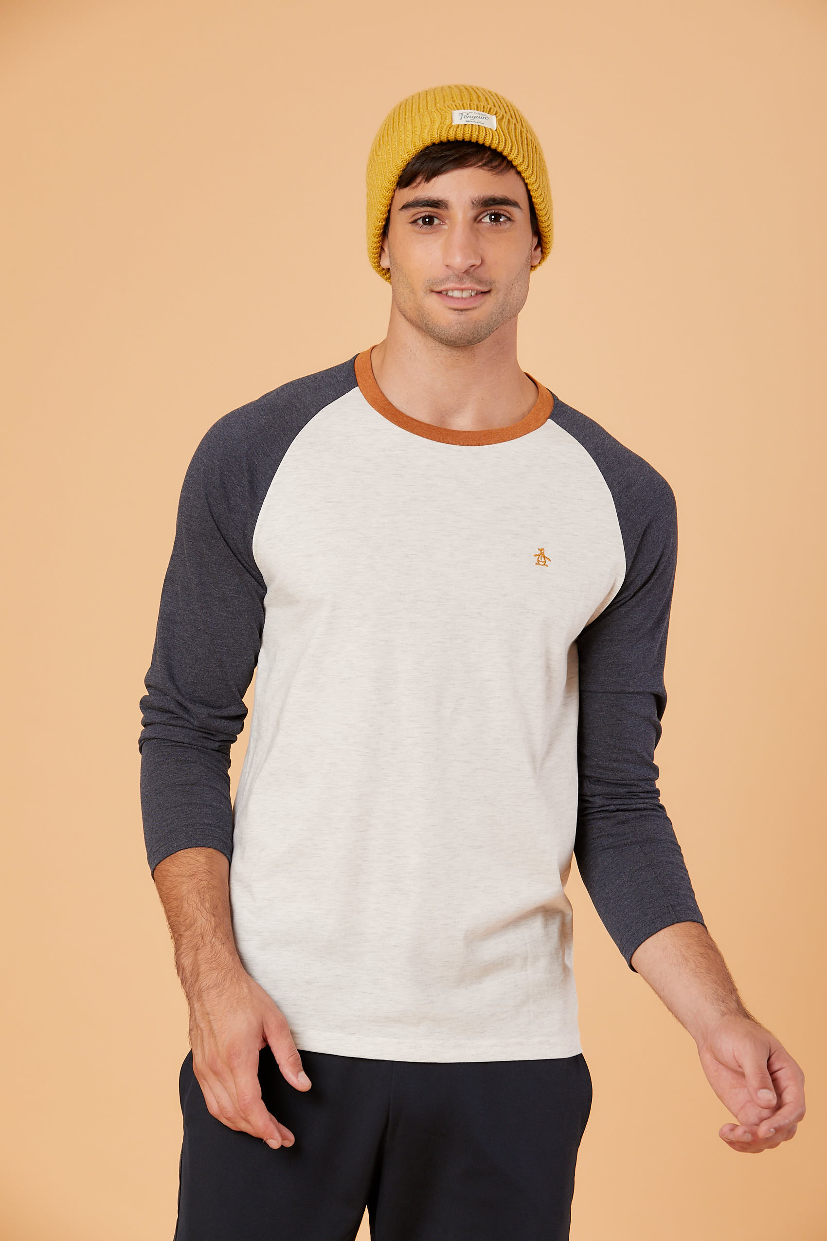 penguin_ls-color-block-tee_43-03-2021__picture-19459