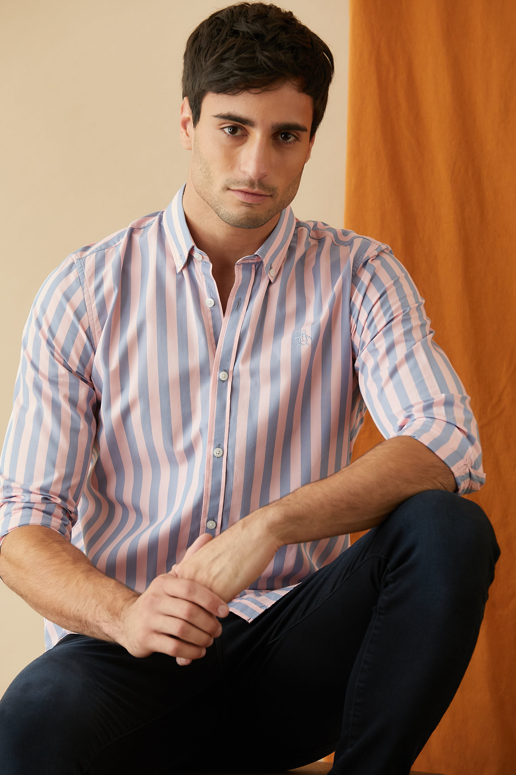 penguin_ls-two-tone-wide-stripe-shirt_20-25-2021__picture-19859