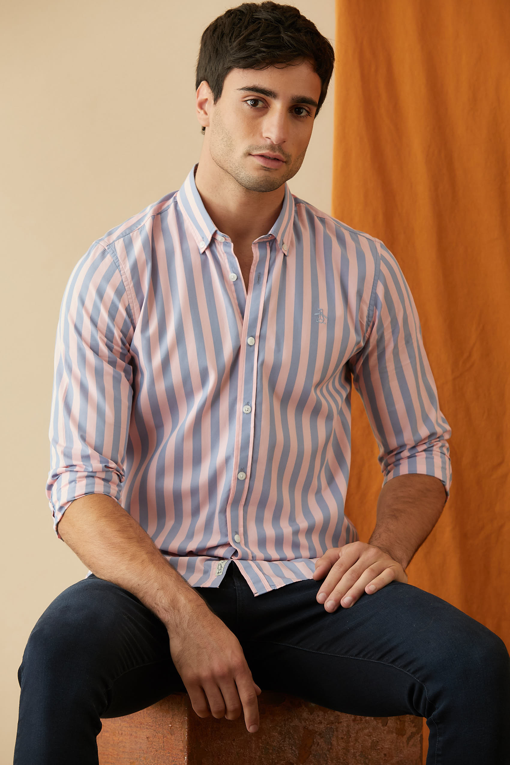 penguin_ls-two-tone-wide-stripe-shirt_20-25-2021__picture-19860