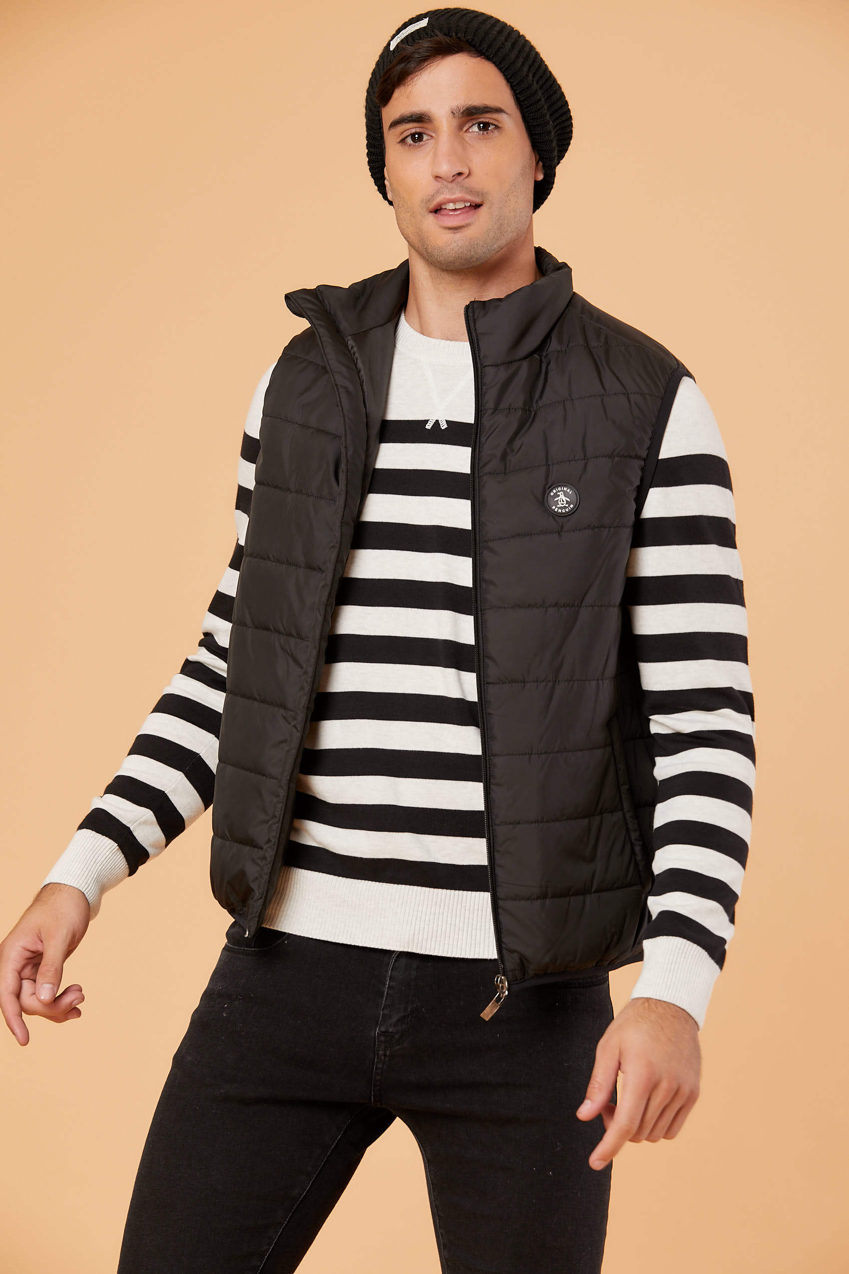 penguin_quilted-solid-vest_50-08-2021__picture-19901