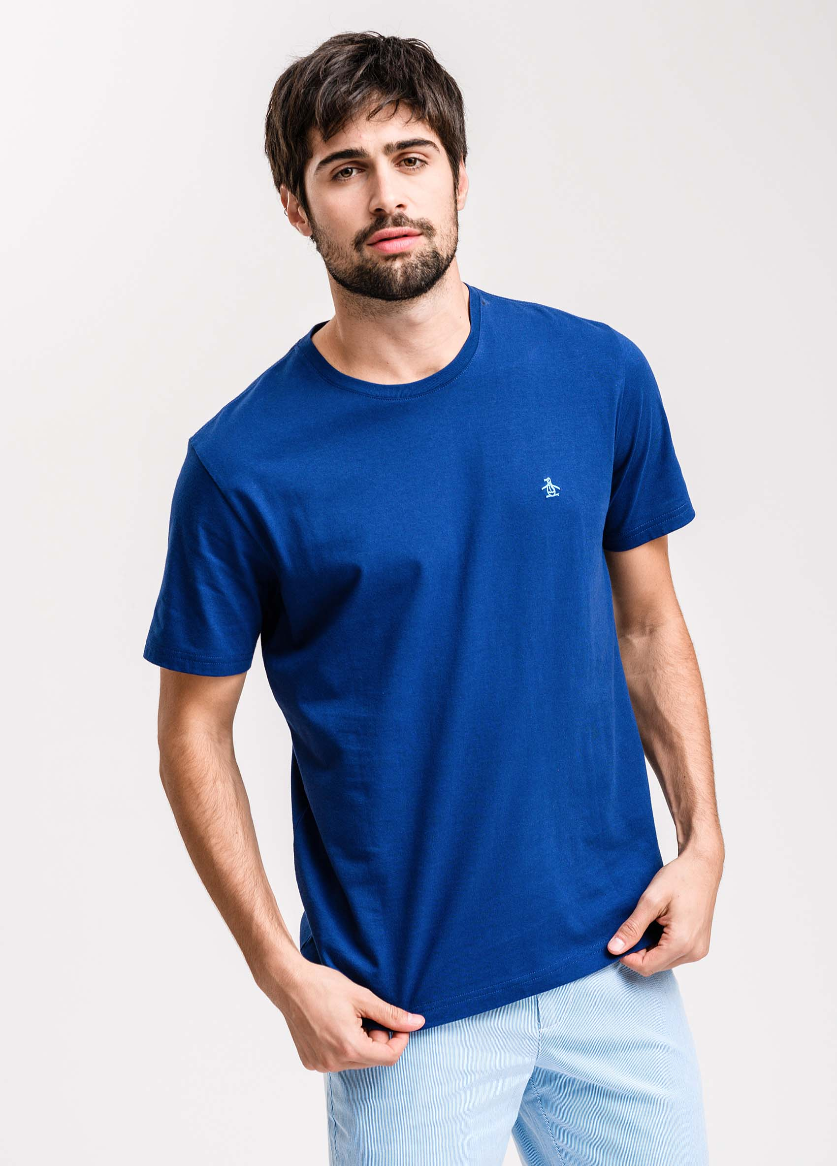 penguin_remera-basic-tee_29-26-2018__picture-2587
