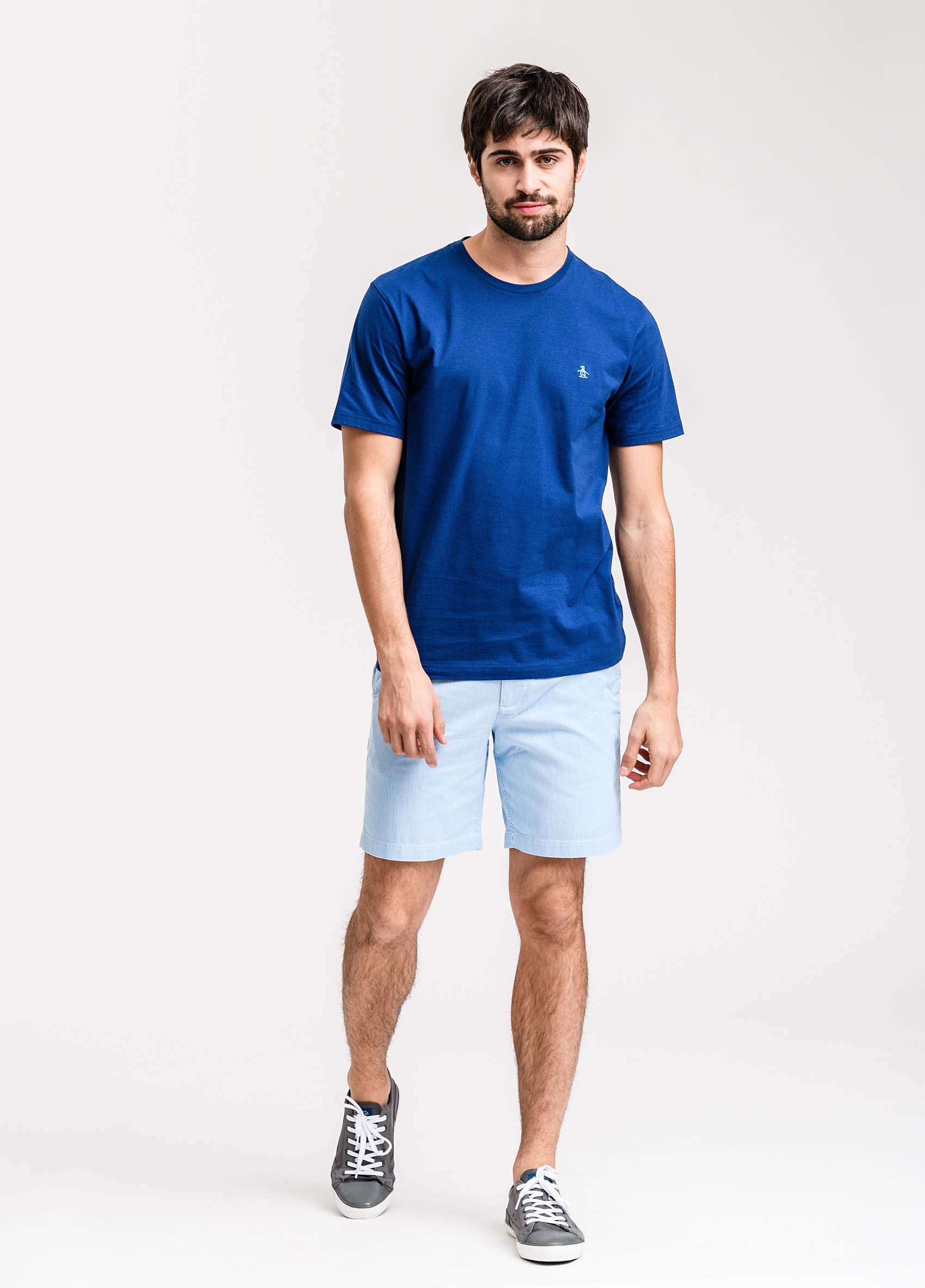 penguin_remera-basic-tee_29-26-2018__picture-2588
