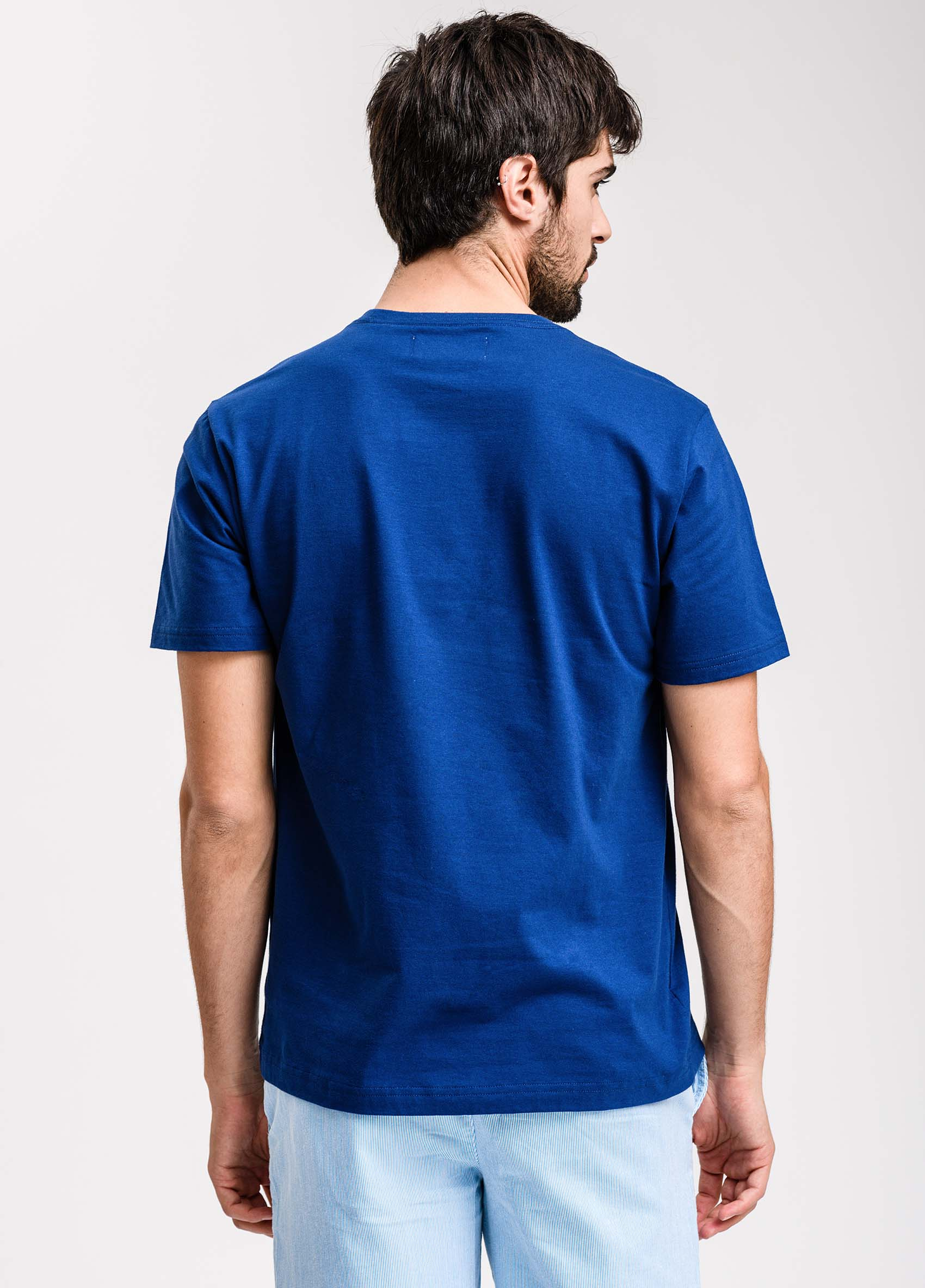 penguin_remera-basic-tee_29-26-2018__picture-2589