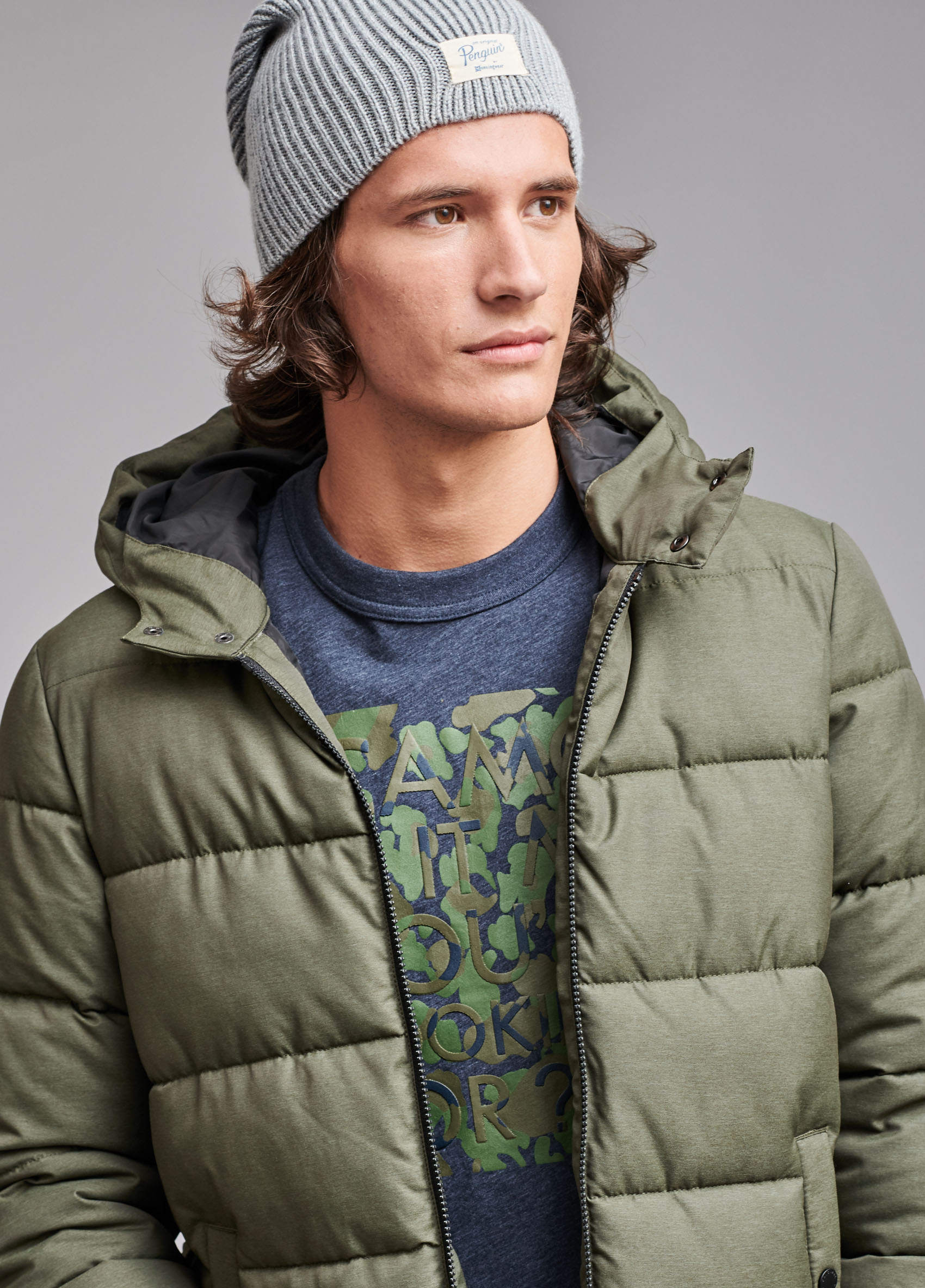 penguin_insulated-melange-puffer-jacket_58-15-2019__picture-8929