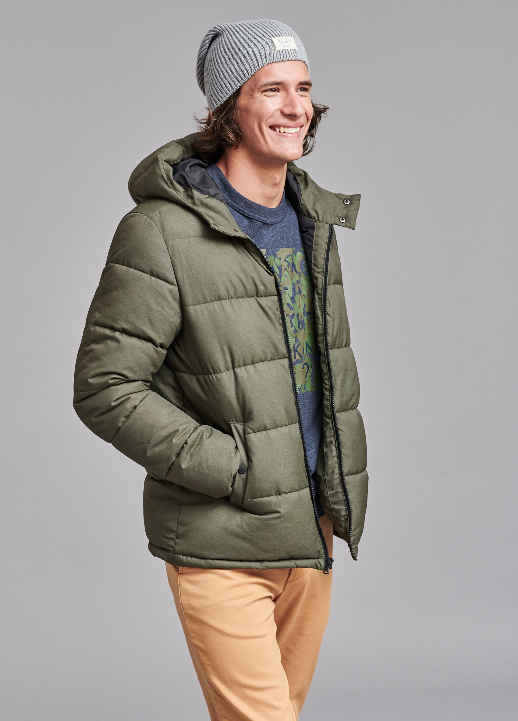 penguin_insulated-melange-puffer-jacket_58-15-2019__picture-8931