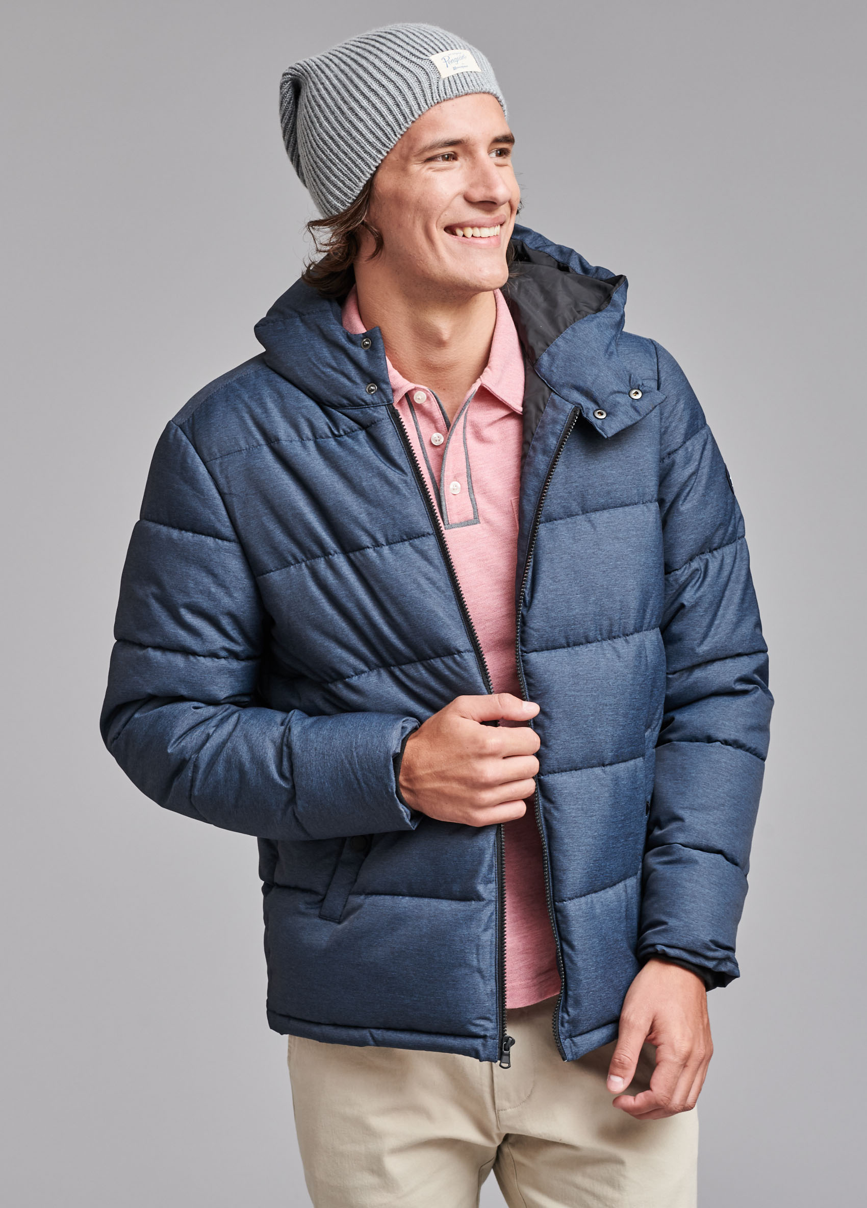 penguin_insulated-melange-puffer-jacket_01-20-2019__picture-8934