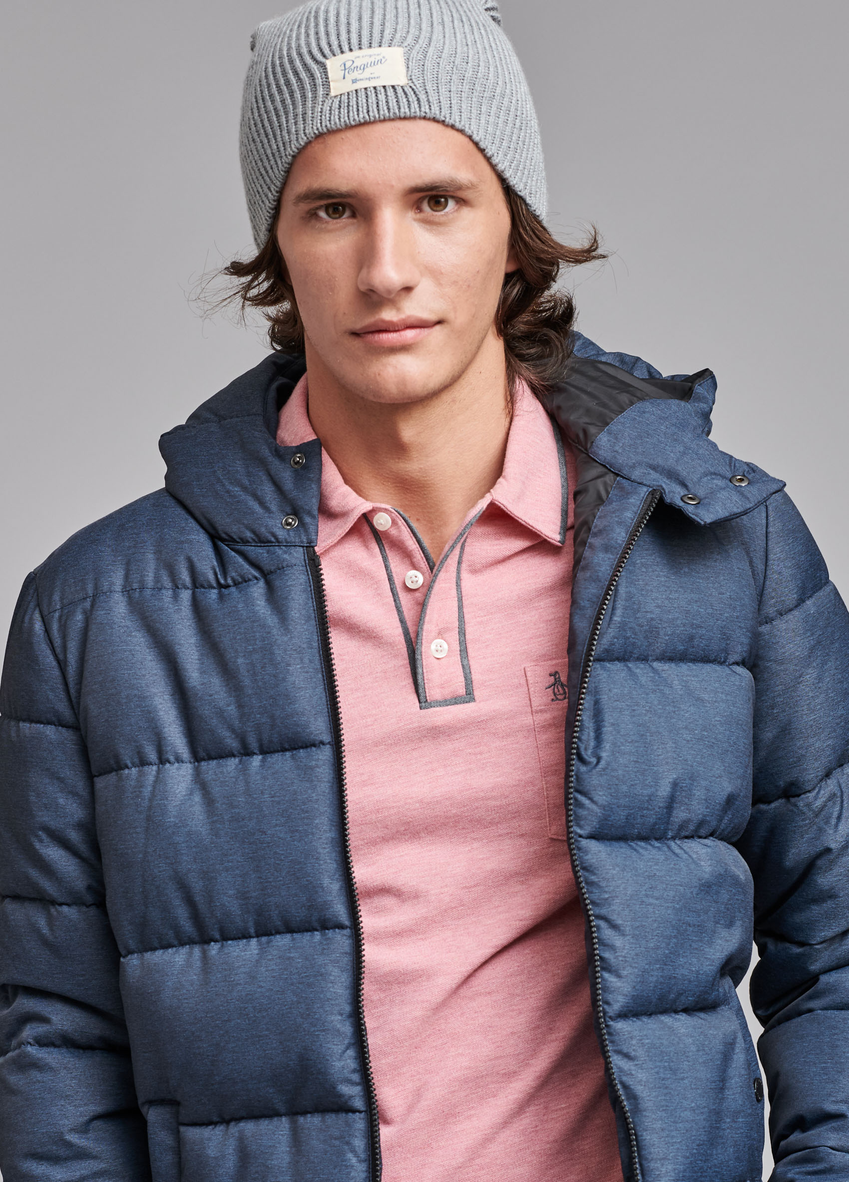 penguin_insulated-melange-puffer-jacket_58-15-2019__picture-8935