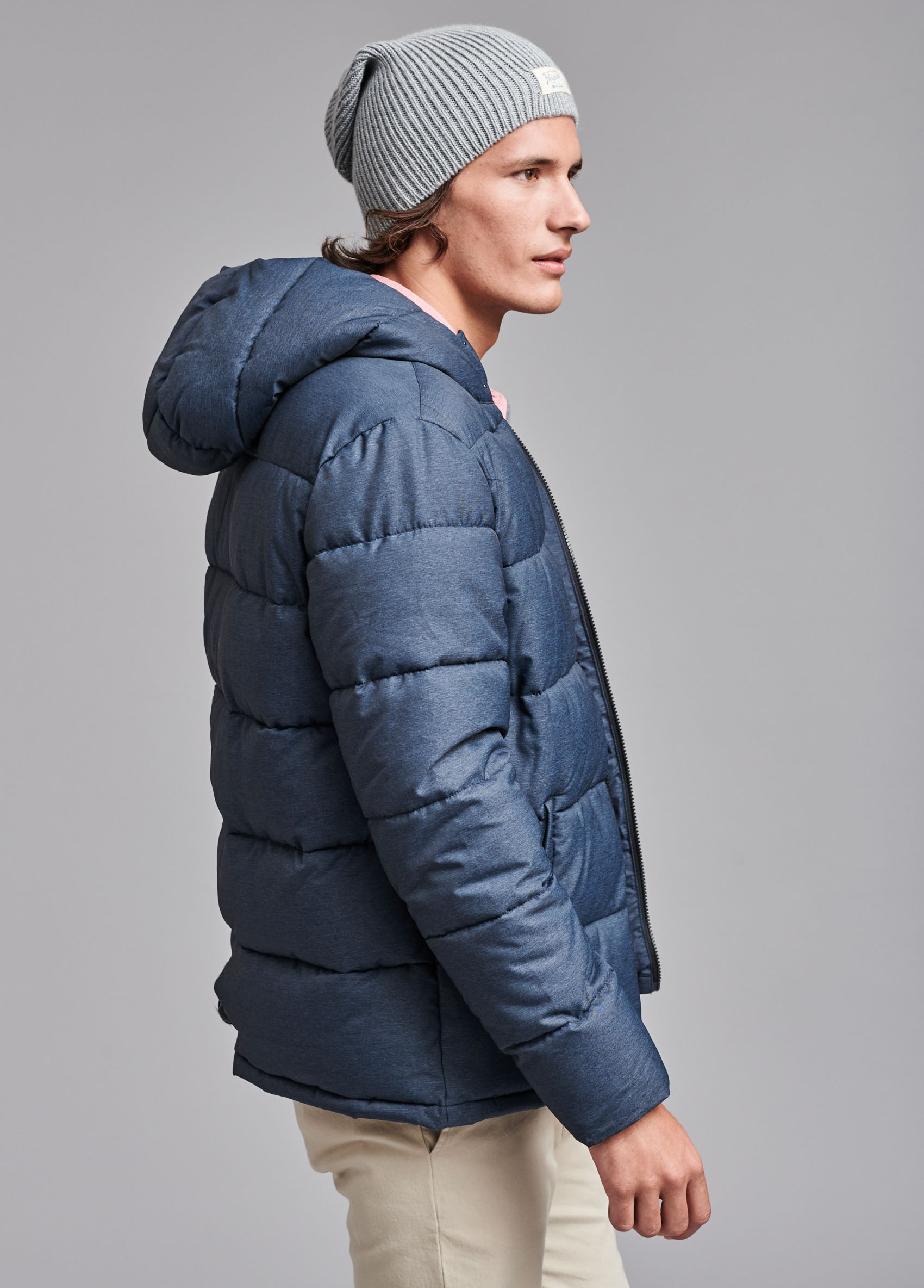 penguin_insulated-melange-puffer-jacket_01-20-2019__picture-8936