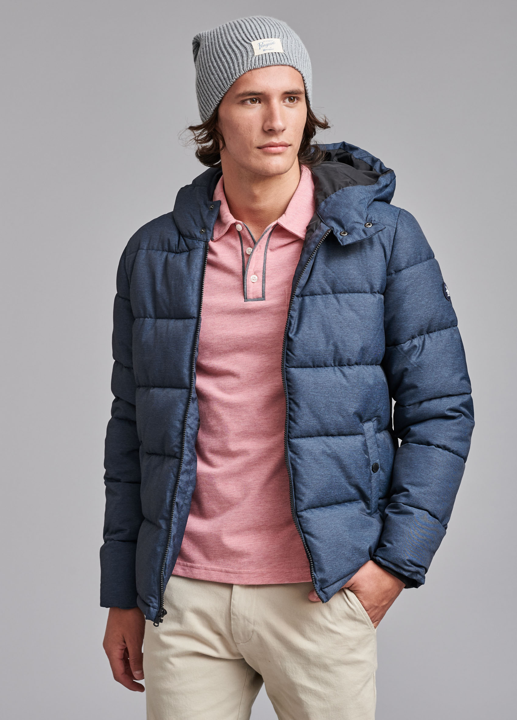 penguin_insulated-melange-puffer-jacket_01-20-2019__picture-8937