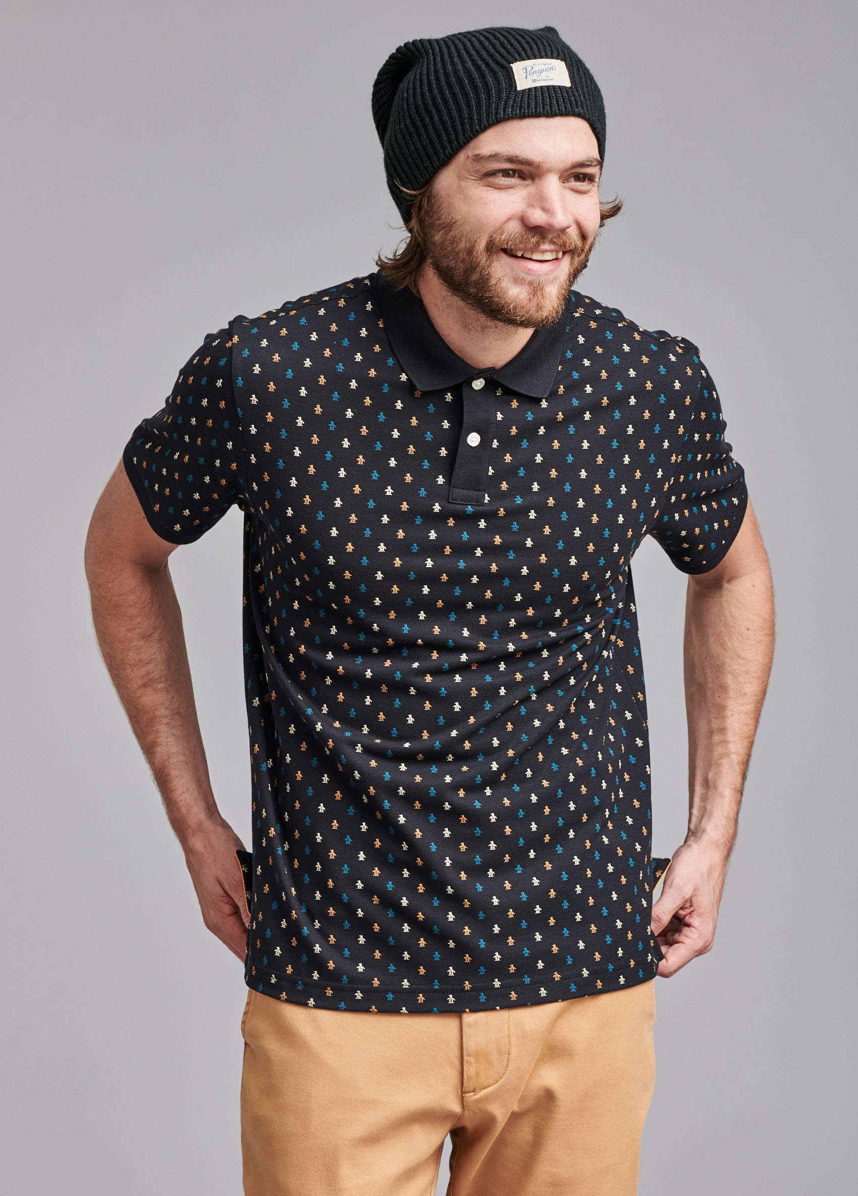 penguin_s/s-re-pete-multicolor-daddy-polo_52-18-2019__picture-9132