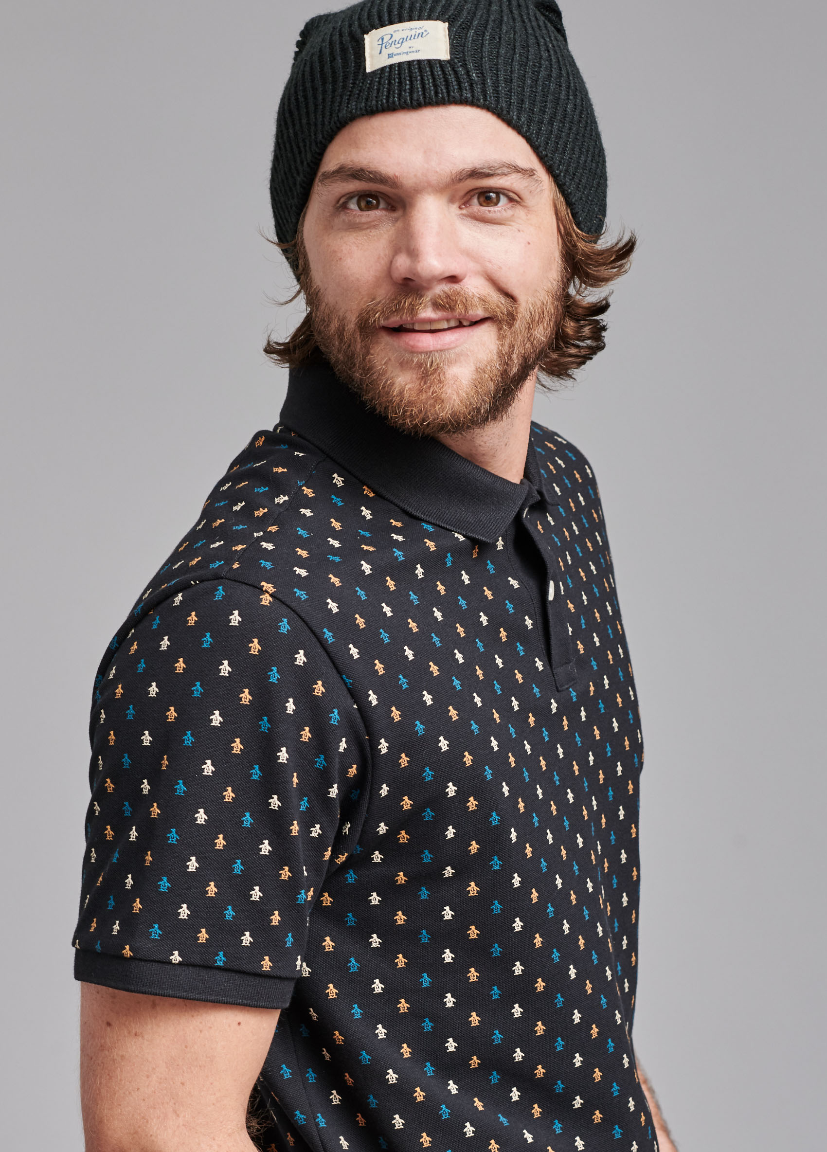 penguin_s/s-re-pete-multicolor-daddy-polo_52-18-2019__picture-9133