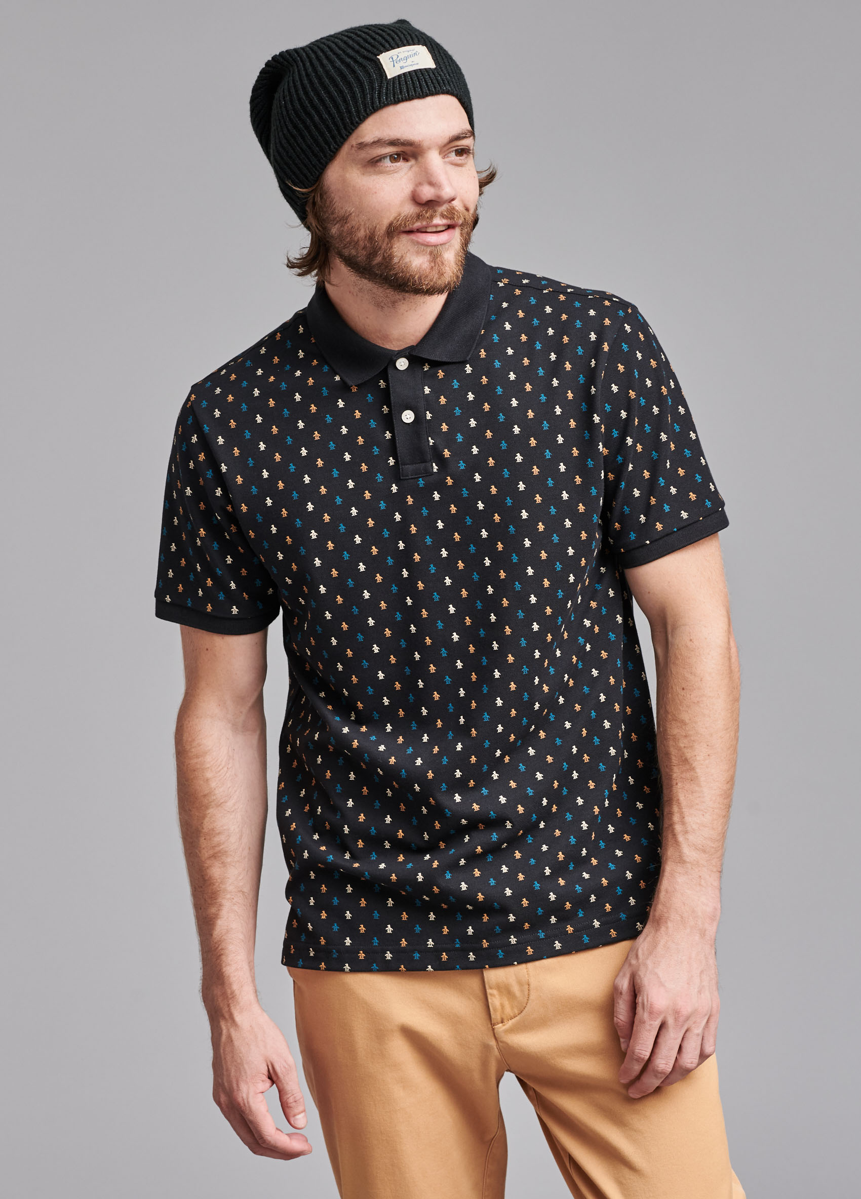 penguin_s/s-re-pete-multicolor-daddy-polo_52-18-2019__picture-9134