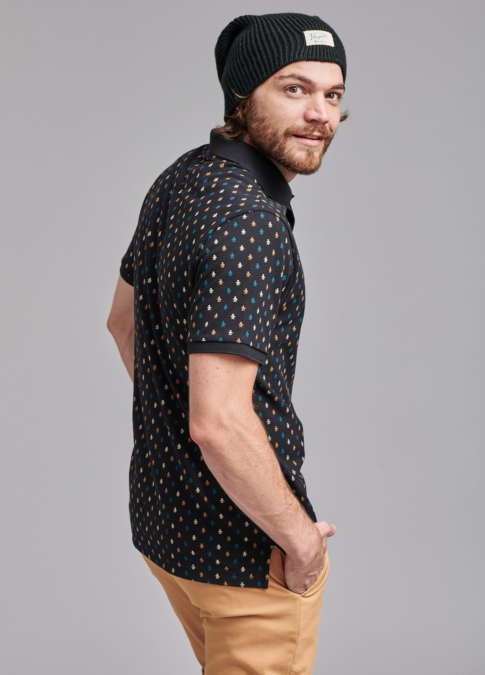 penguin_s/s-re-pete-multicolor-daddy-polo_52-18-2019__picture-9135