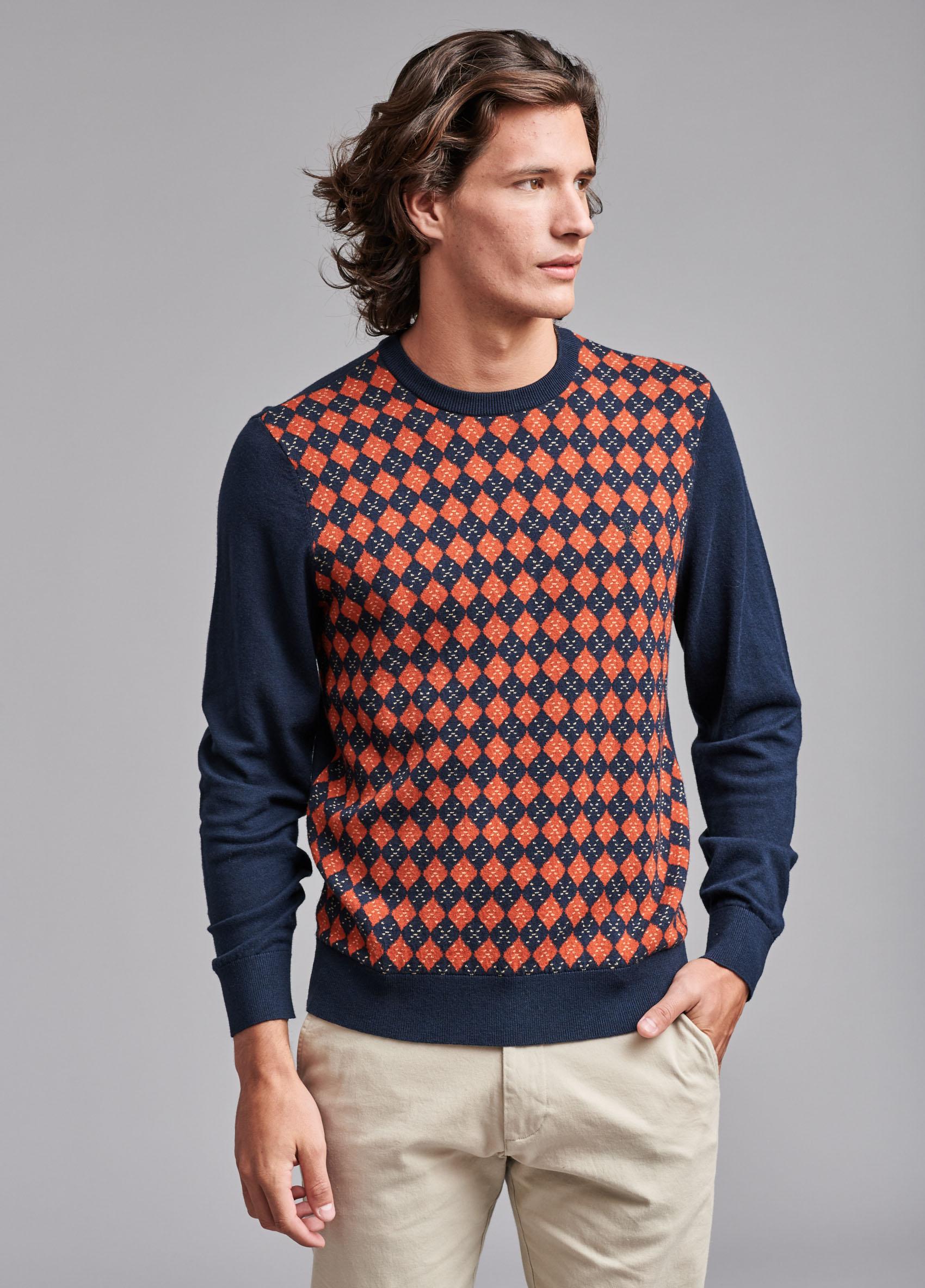 penguin_argyle-jacquard-front-sweater_15-06-2019__picture-9190