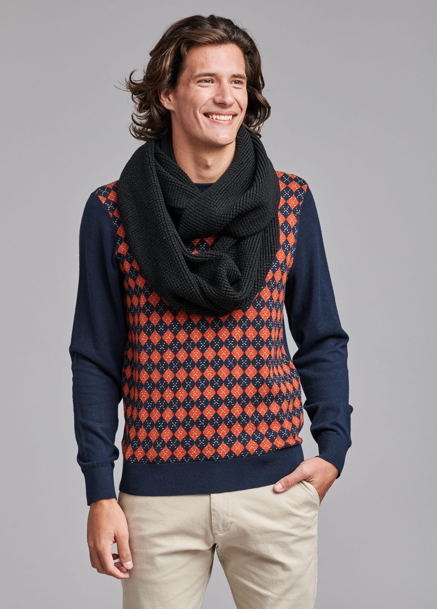 penguin_argyle-jacquard-front-sweater_15-06-2019__picture-9191