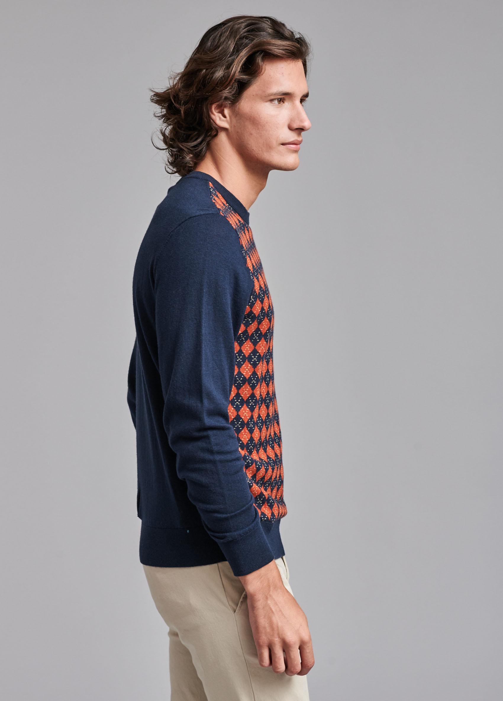 penguin_argyle-jacquard-front-sweater_15-06-2019__picture-9192