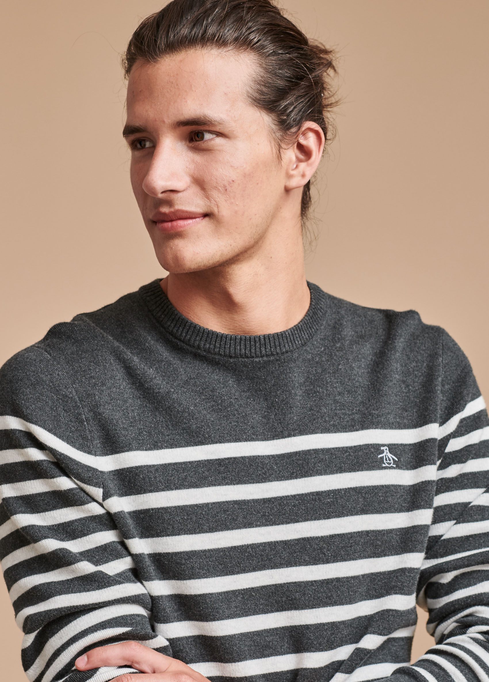 penguin_supima-cotton-breton-stripe-crew_15-19-2019__picture-9212