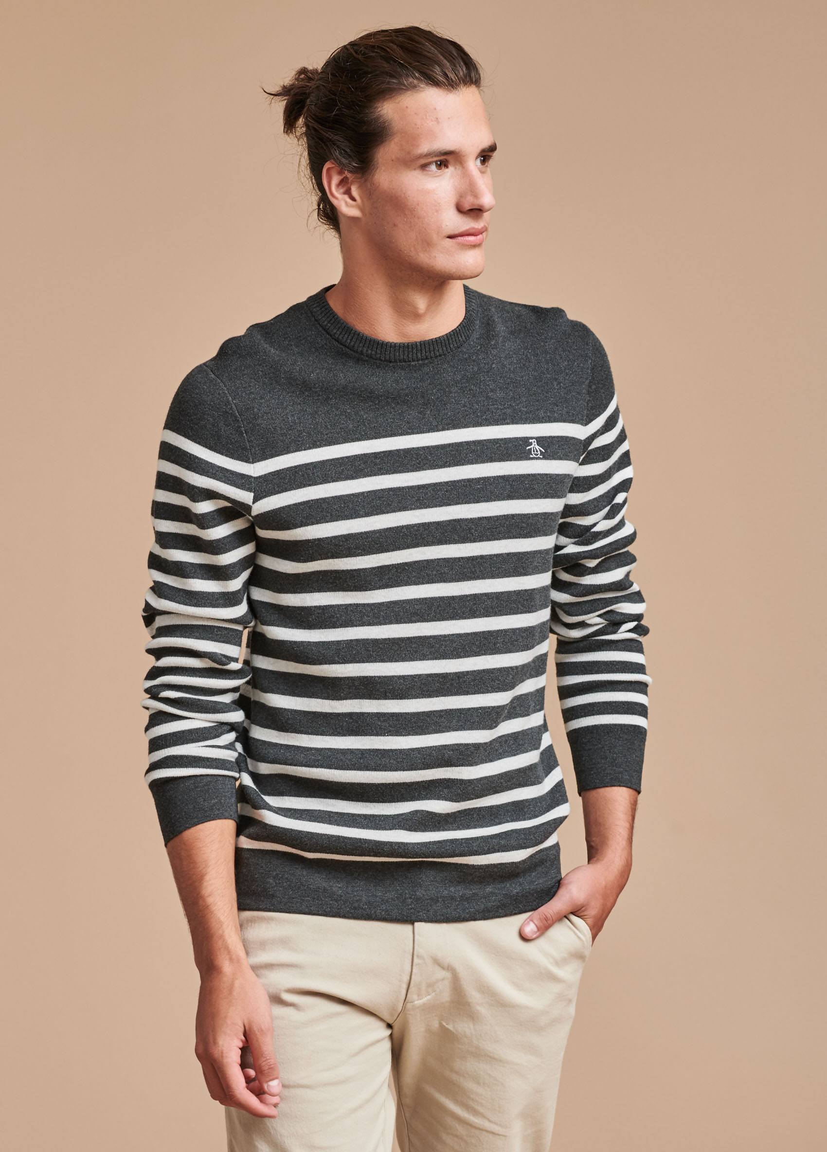 penguin_supima-cotton-breton-stripe-crew_15-19-2019__picture-9213