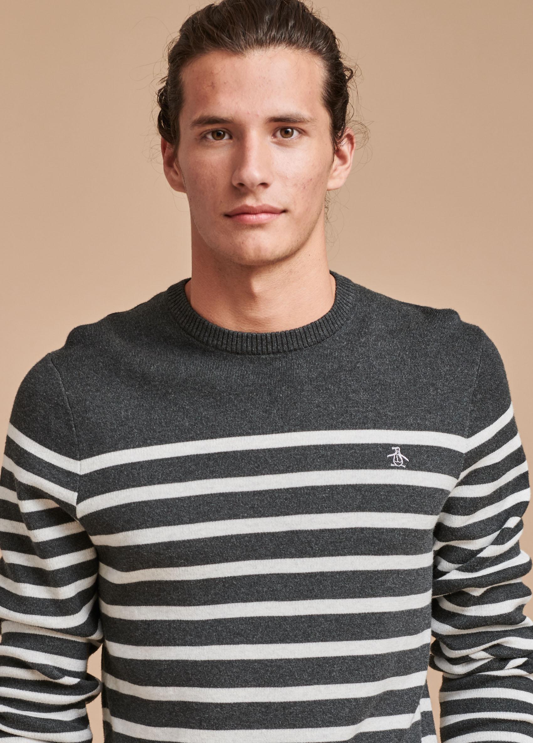 penguin_supima-cotton-breton-stripe-crew_40-18-2019__picture-9214