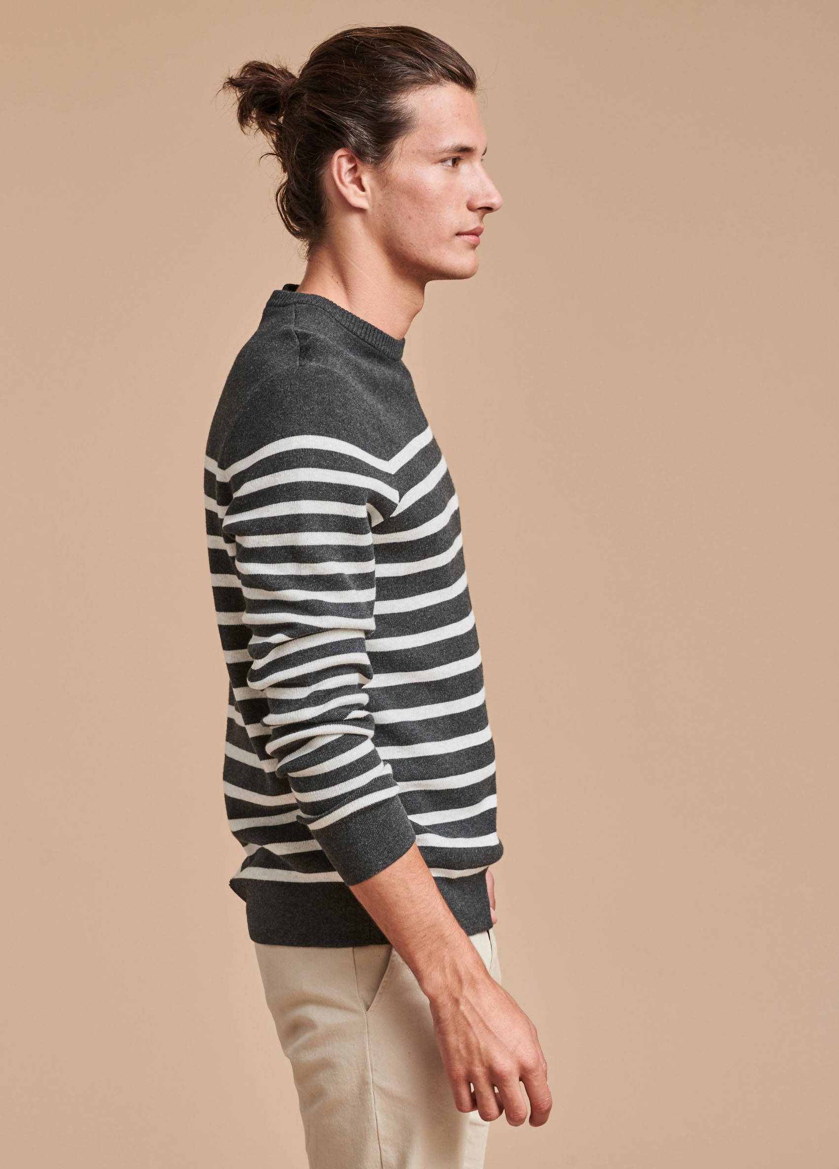 penguin_supima-cotton-breton-stripe-crew_15-19-2019__picture-9215